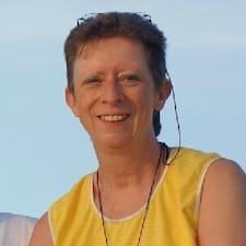 Anne & Clemens felhasználói profilja