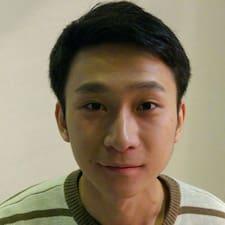 聰達 User Profile