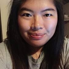 Profil korisnika Ssu-Yuan