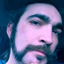 Profil korisnika Eli