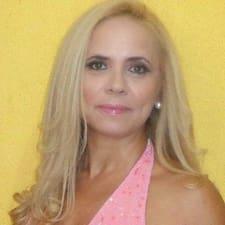 Celestrina Marina User Profile
