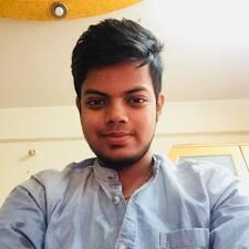 Profilo utente di Aman