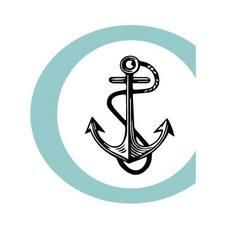 Charlestown User Profile
