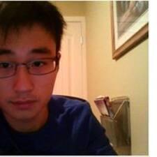 錦漢 User Profile