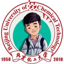 Tianxin User Profile