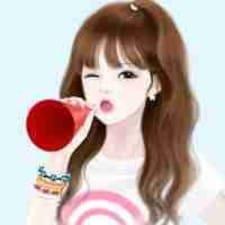 Profilo utente di 姬文