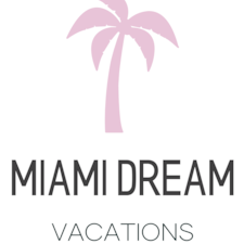 Miami Dream Vacations