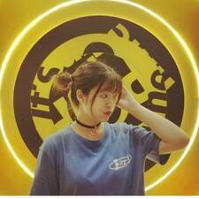 Profilo utente di 文苑