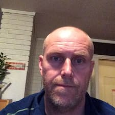 Lars-Erik User Profile