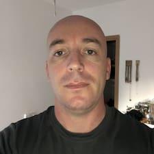 Shmuel User Profile