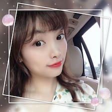 Profilo utente di 禄颖