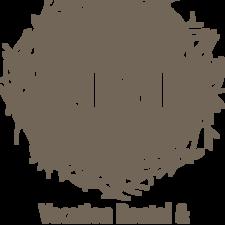 Gebruikersprofiel Nest