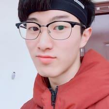 Nutzerprofil von 元章