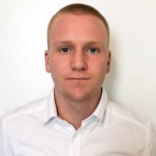Profil korisnika Aleksander