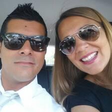 Profil korisnika Erica & Enzo