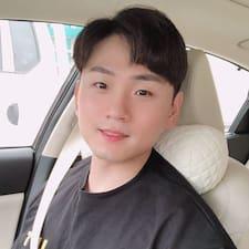 Taehoon님의 사용자 프로필