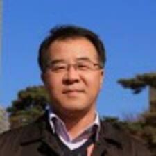 성민 User Profile
