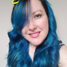 Daisy User Profile
