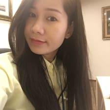 Ngoc Han User Profile