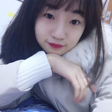 羽欣 - Profil Użytkownika