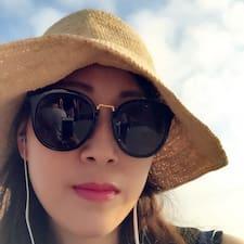 庆龙 User Profile