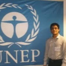 Juan Ignacio User Profile