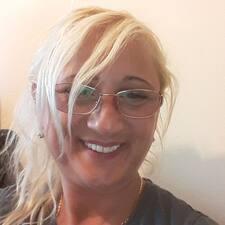 Melinda Kullanıcı Profili