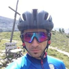 Pier Alessandro User Profile