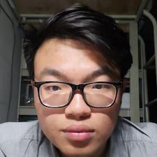 Профиль пользователя 孔德凤