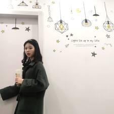 Profil utilisateur de 伍仁