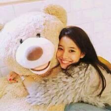 Nutzerprofil von 紫璇