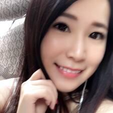 Nutzerprofil von 雅聿