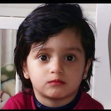 Profil Pengguna M.Karim