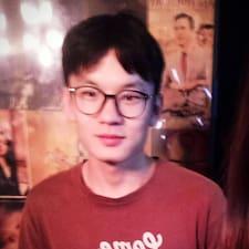 超级boss_尧大大 felhasználói profilja