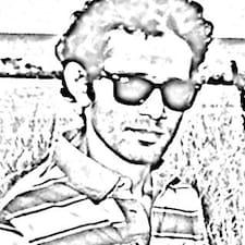 Rubaiyat User Profile