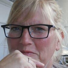 Ella Kullanıcı Profili