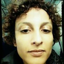 Profil utilisateur de Eddahbi
