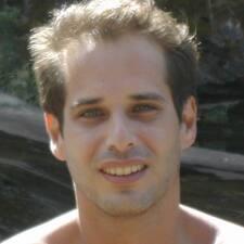 Profilo utente di Eduardo