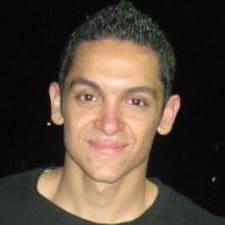 محمد - Profil Użytkownika