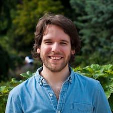 Manuel-Antonio User Profile