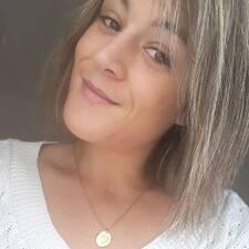 Marion Kullanıcı Profili