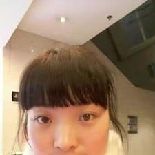 小橘 - Profil Użytkownika