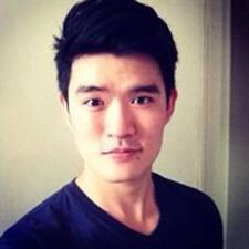 Profil utilisateur de Joel Lai