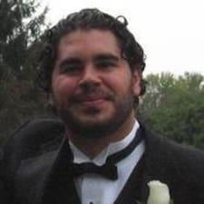 Profil korisnika Jamil