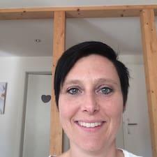 Franziska Kullanıcı Profili