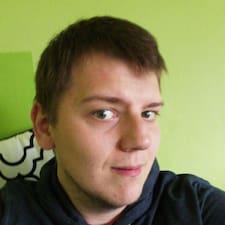 Pawełさんのプロフィール