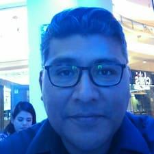 Profil korisnika Alvaro Noe