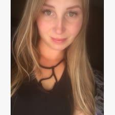 Kendra - Profil Użytkownika