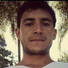 Leandro Javier