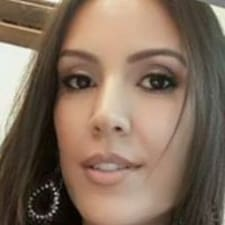 Lívia User Profile